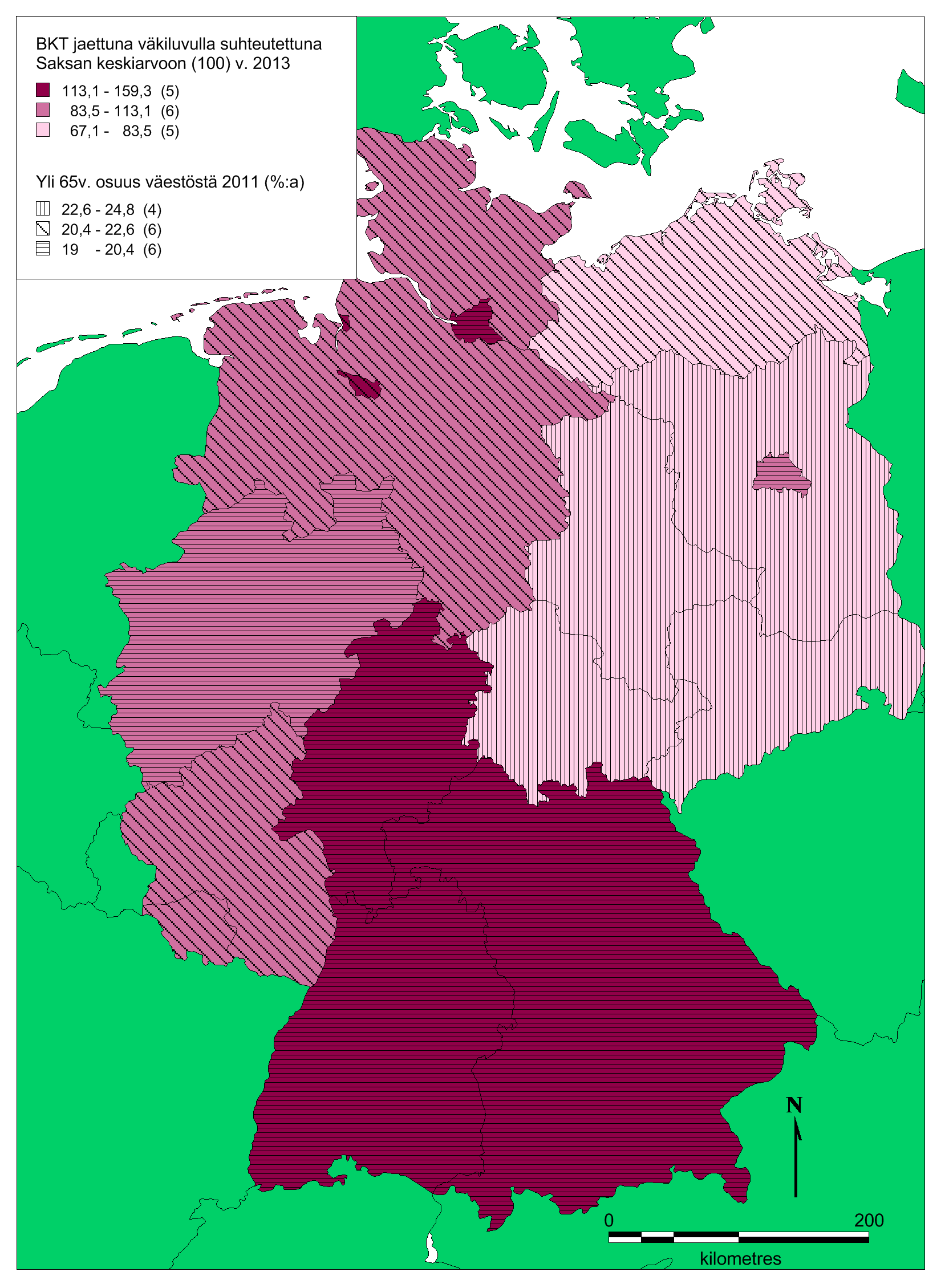 Saksan bkt ja vanhukset LR