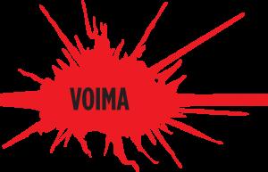 Voima_musta_txt