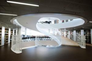 Kaisan-arkkitehtuuri-elo-2012-25