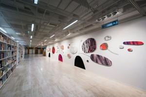 Kaisan-arkkitehtuuri-elo-2012-26