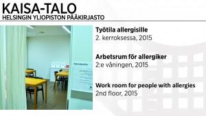 allergia_infotv