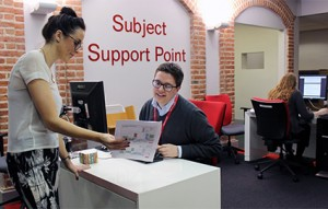 Subject Support Point 4 copy