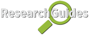 ResearchGuide_logo
