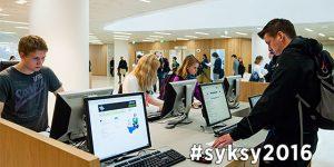 syksy2016_blogi_fi