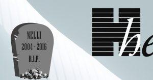 Nelli Portal 2004-2016