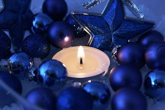 Itsenäisyyspäivän aukioloajat 5.-6.12. – HULib News ff2199ed4a