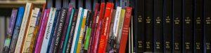 ebooks_header