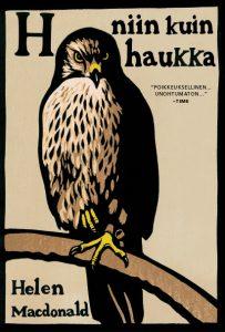 h_niin_kuin_haukka02670
