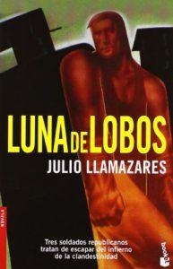 20140115luna_de_lobos