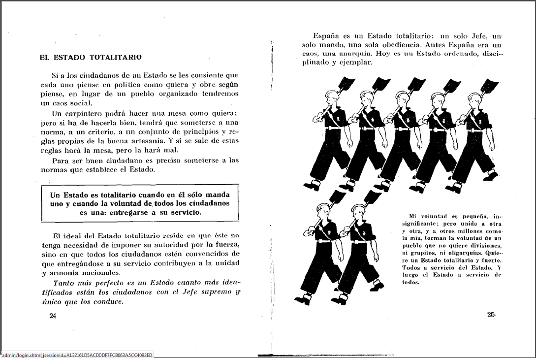 https://blogs.helsinki.fi/literaturaguerracivil2015/files/2015/01/El-Estado-totalitario.png