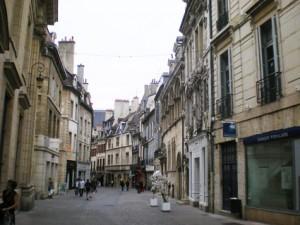 p_Dijonkatu