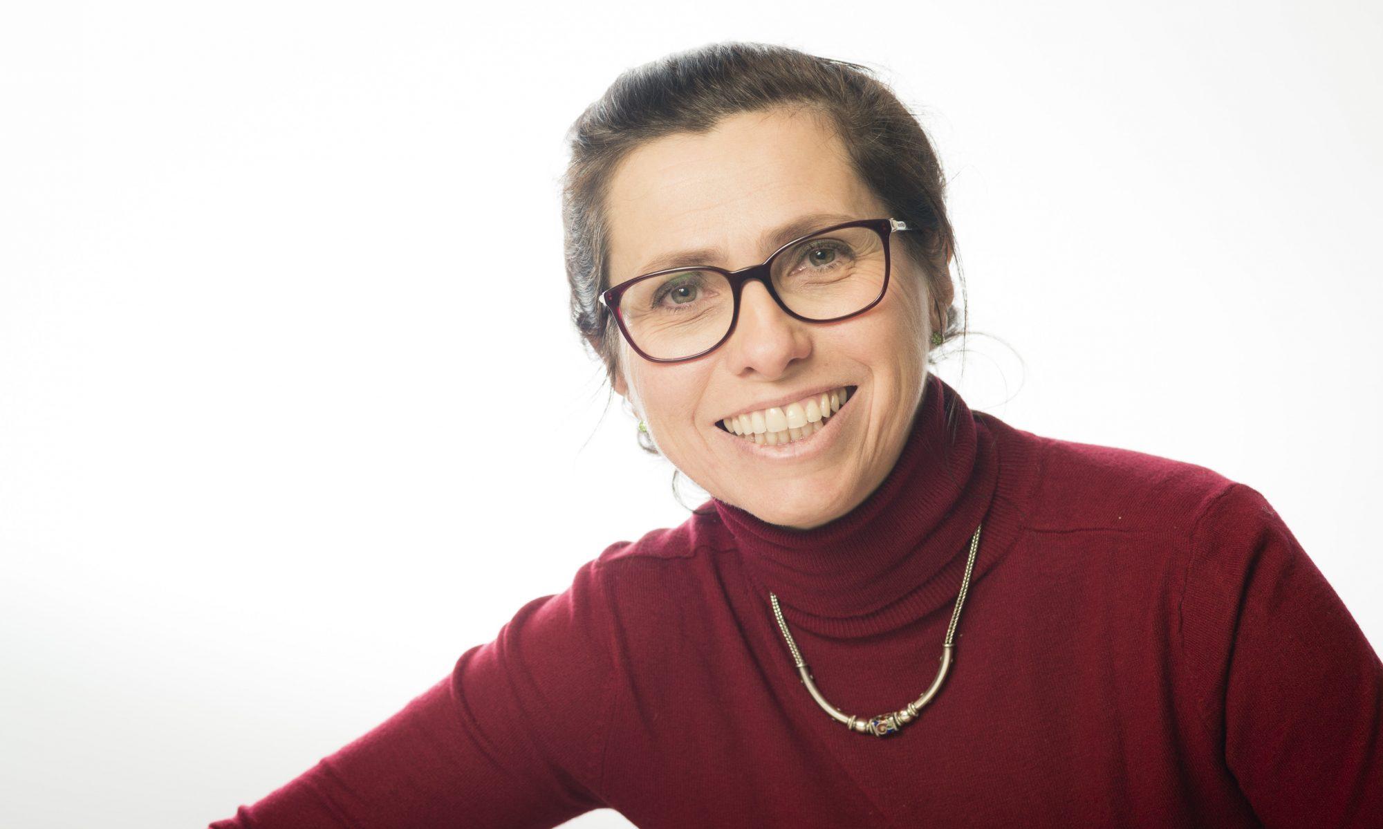 Chiara Lombardini