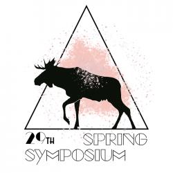 LUOVA Spring Symposium
