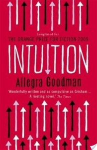 GoodmanIntuition