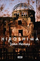 HerseyHiroshima