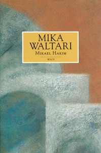 WaltariHakim