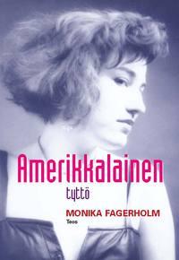 fagerholm1