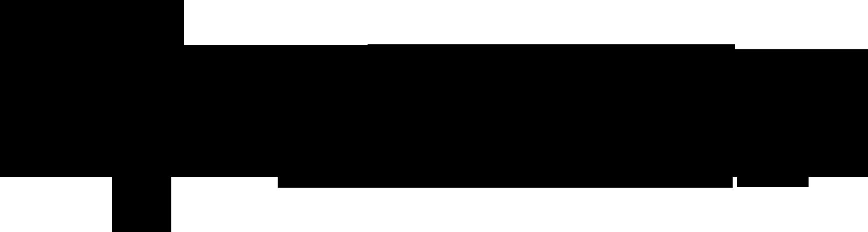 """Bildresultat för HELSINGFORS UNIVERSITET logo"""""""