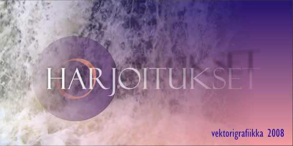 harkat08