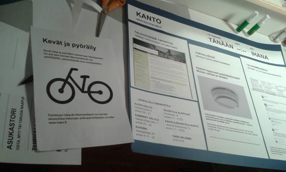 kanto1