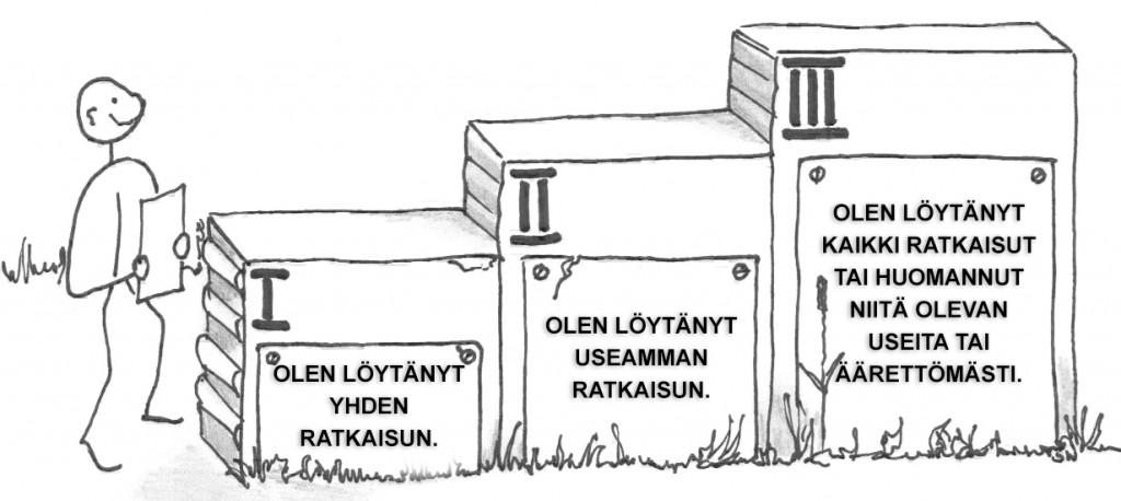 1_ratkaisujen_lukumaara