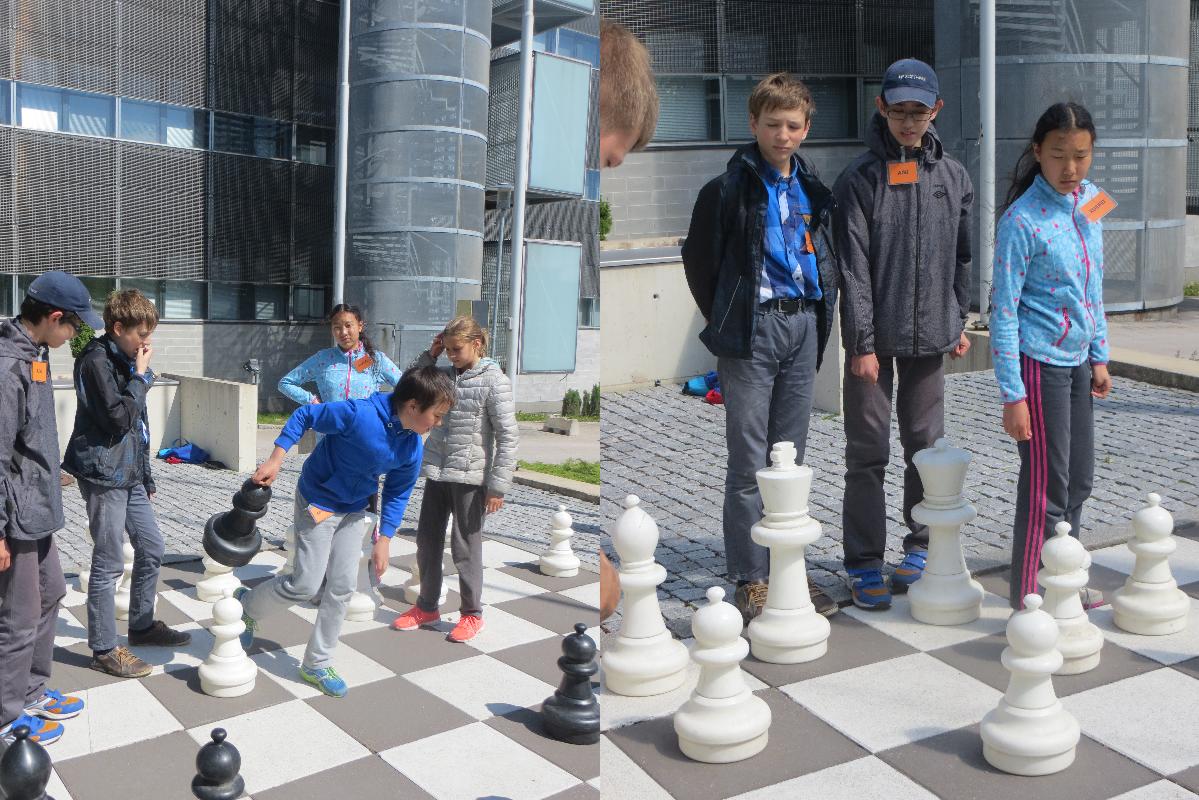 yhdistetty_shakki