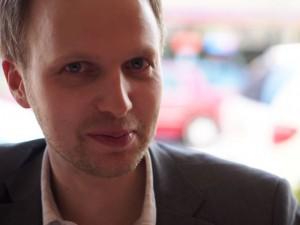 Kuva Matti Ylönen