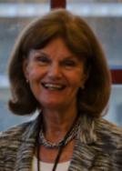 Deborah-Greenspan-1-e1461627008653