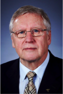 Sten-Olof Hansén