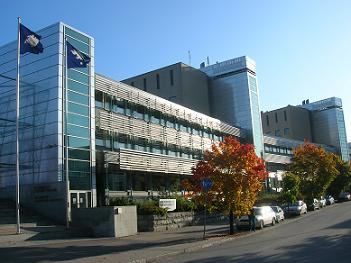 biokeskusc5220.JPG