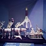 Nenetsien taidetta
