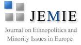 jemie