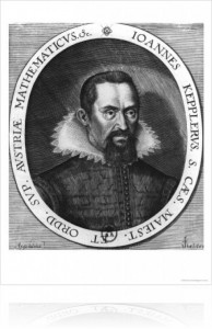 johannes-kepler-1590