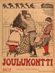 Joulukontti 1902_Muokattu