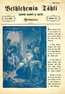 Vanha_Betlehemin_1888_Muokattu