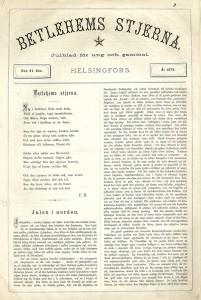Vanhin_1878Muokattu