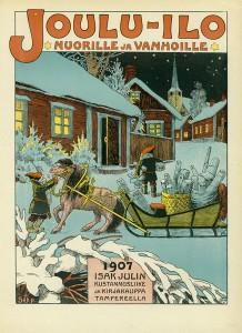 joulu-ilo,1907_Muokattu
