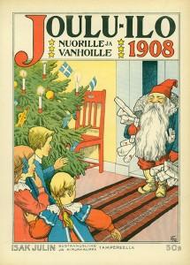 joulu-ilo,1908_Muokattu