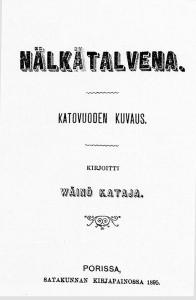 KirjanNimiö_blogi