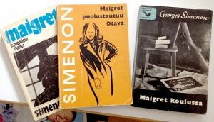 KaiEkholmin MaigretKirjat_Blogiin