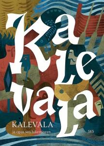 kalevala_opas_2015_blogiin