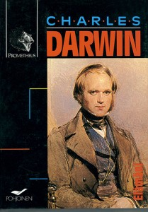 DarwinItse_BLOGIIN