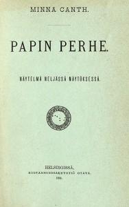 PapinPerhe