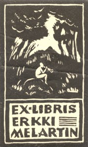 2blogi.exlibris