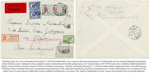 KirjeErkkMelartinillex