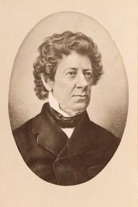 Pacius Fredrik