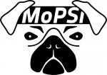 mopsi_logo