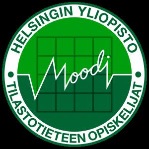 moodi-logo-2016