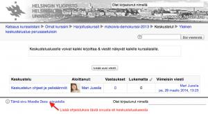 moodle_ohjelinkki