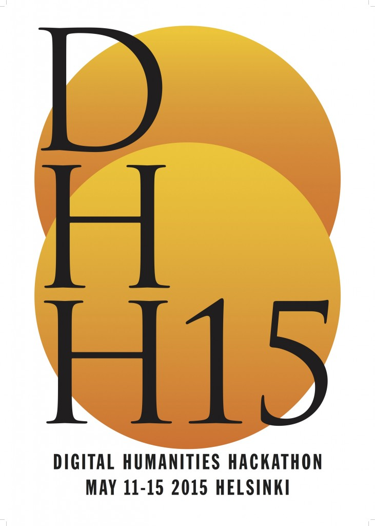 Dhh15 copy